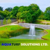 AquaTurf Solutions Ltd.