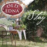 Old Edna Townsite: Guest Cottage Rentals and Special Occasions
