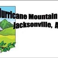 Hurricane Mountain Ranch