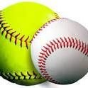 LeClaire Youth Baseball & Softball