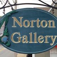 Norton Framing & Gallery