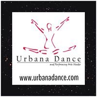 Urbana Dance and Performing Arts Studio
