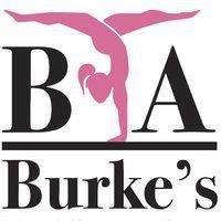 Burke's Tumbling Academy