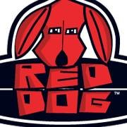 Red Dog Distributors