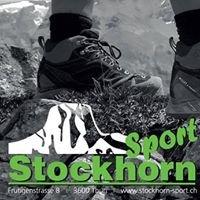 Stockhorn Sport