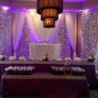 Weddings by Amanda