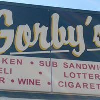 Gorby's