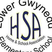 Lower Gwynedd Elementary HSA