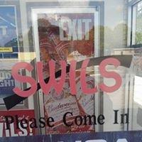 SWILS (Southwest Iowa Liquor Shop)