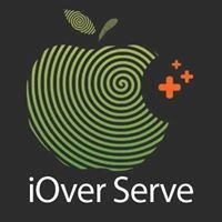 iOver Serve
