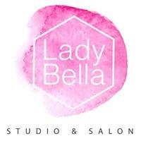Lady Bella - Studio & Salon