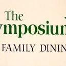 Symposium Family Dining