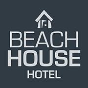 Beach House Hotel Hervey Bay
