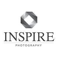 Inspire Photography