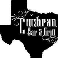 Cochran Store Bar & Grill
