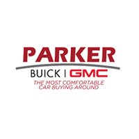 Parker Buick-GMC