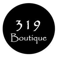 319  Fashion Boutique