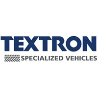 Textron Specialized Vehicles Careers