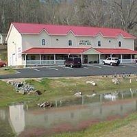 Rivermill Antique Mall