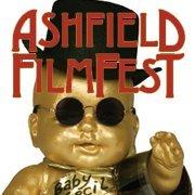Ashfield FilmFest