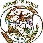 Bernd's Pond