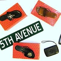 5th Avenue Boutique and Consignment
