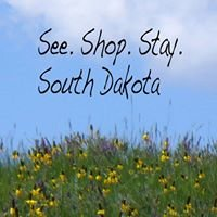 Great Things South Dakota admin page