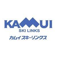 カムイスキーリンクス Kamui Ski Links