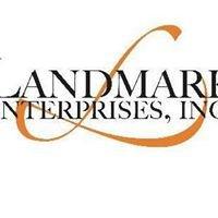 Landmark Enterprises, Inc.