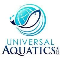 Universal Aquatics