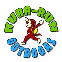 Kura-Run Outdoors