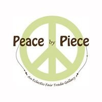 Peace by Piece Gallery