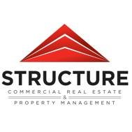 STRUCTURE Real Estate Services