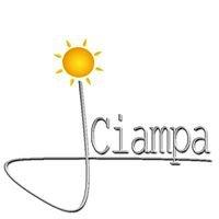 I' Ciampa