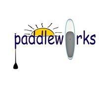 Paddleworks CT