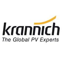 Krannich Solar Deutschland