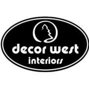 Decor West Interiors