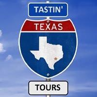 Tastin' Texas Tours, LLC