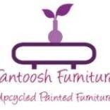 Fantoosh Furniture