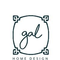 GAL Home Design