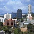 West Hollywood Condos