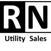 RN Utility Sales Inc.