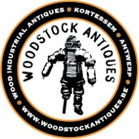 Woodstock Antiques