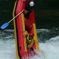 Happy Raft