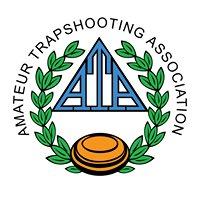 Amateur Trapshooting Association (ATA)