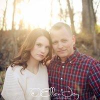 Ellen Joy Photography - Indianapolis Photographer