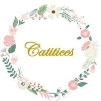 Catitices