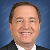 Michael Janik - American Family Insurance Agent - Chandler, AZ