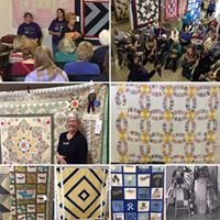Quilters Boutique
