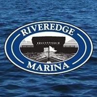 Riveredge Marina